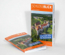 Schlossblick City-Guide 2020